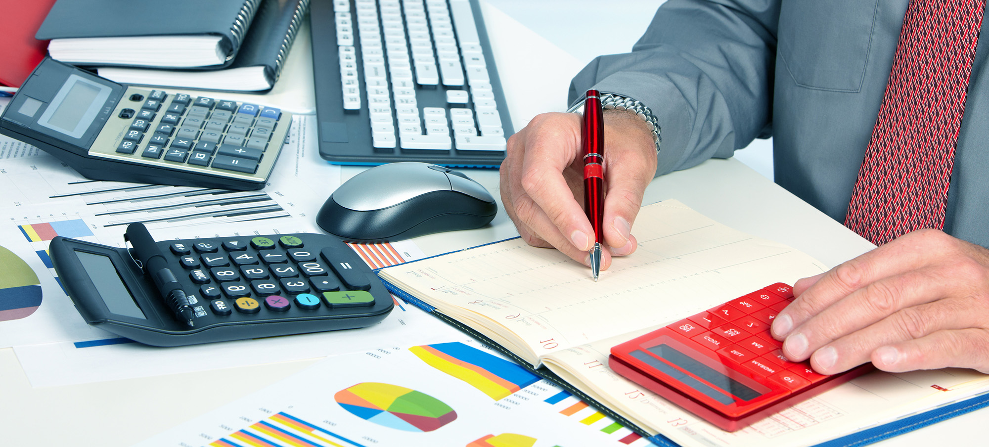 Why Use Online Invoicing?