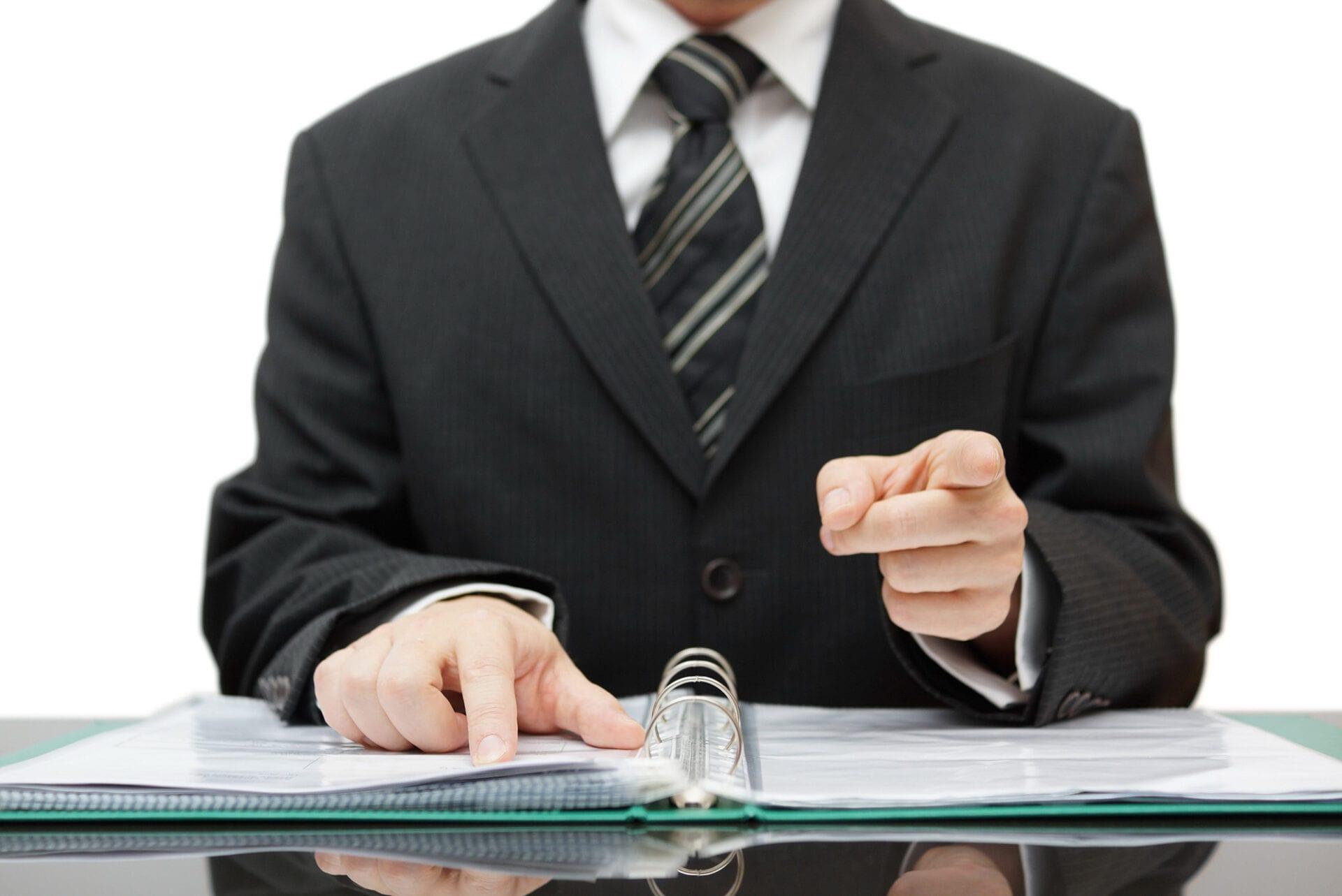 How To Improve A Failing Business