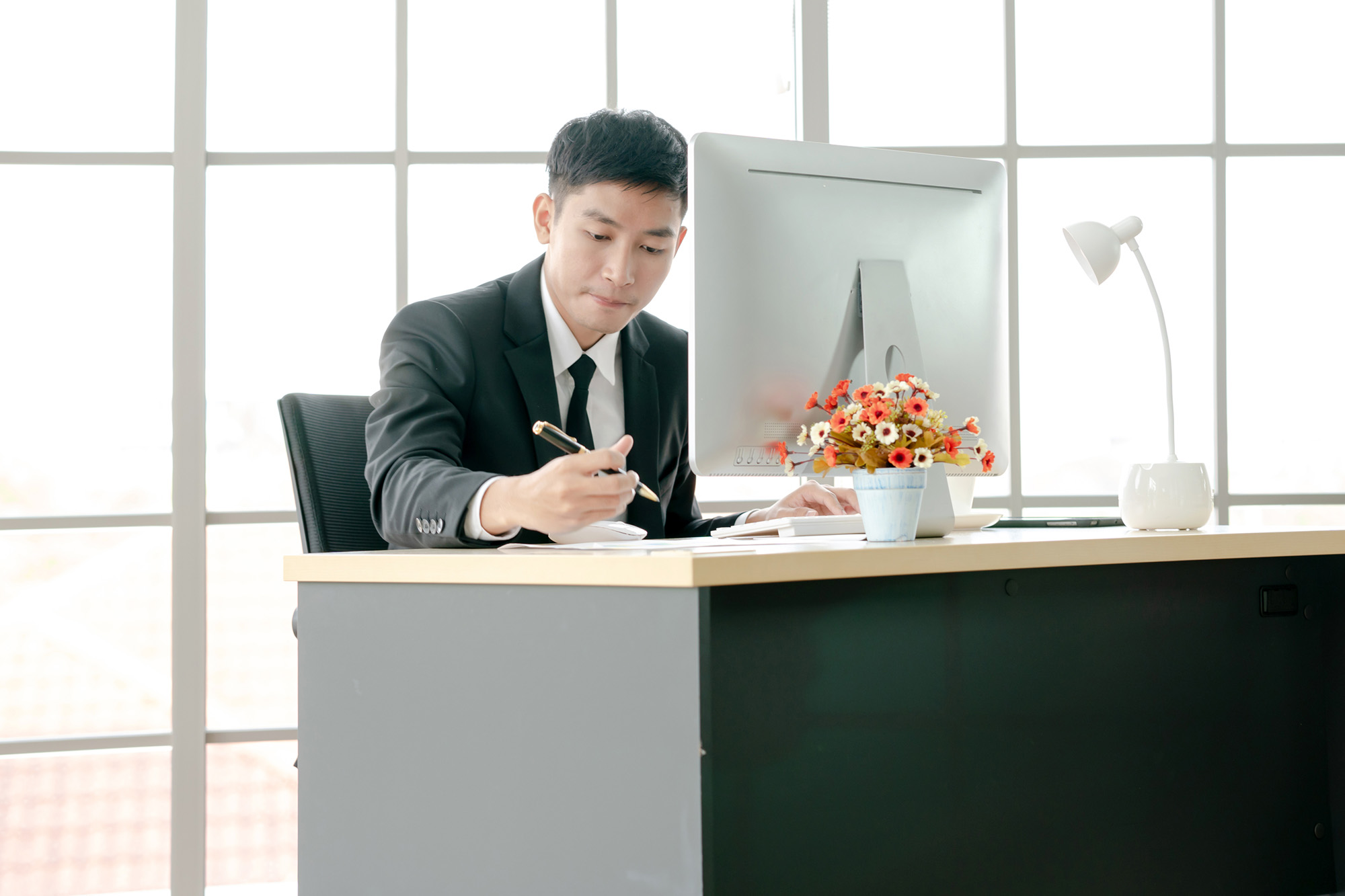Questions To Ask An Accountant Before Hiring