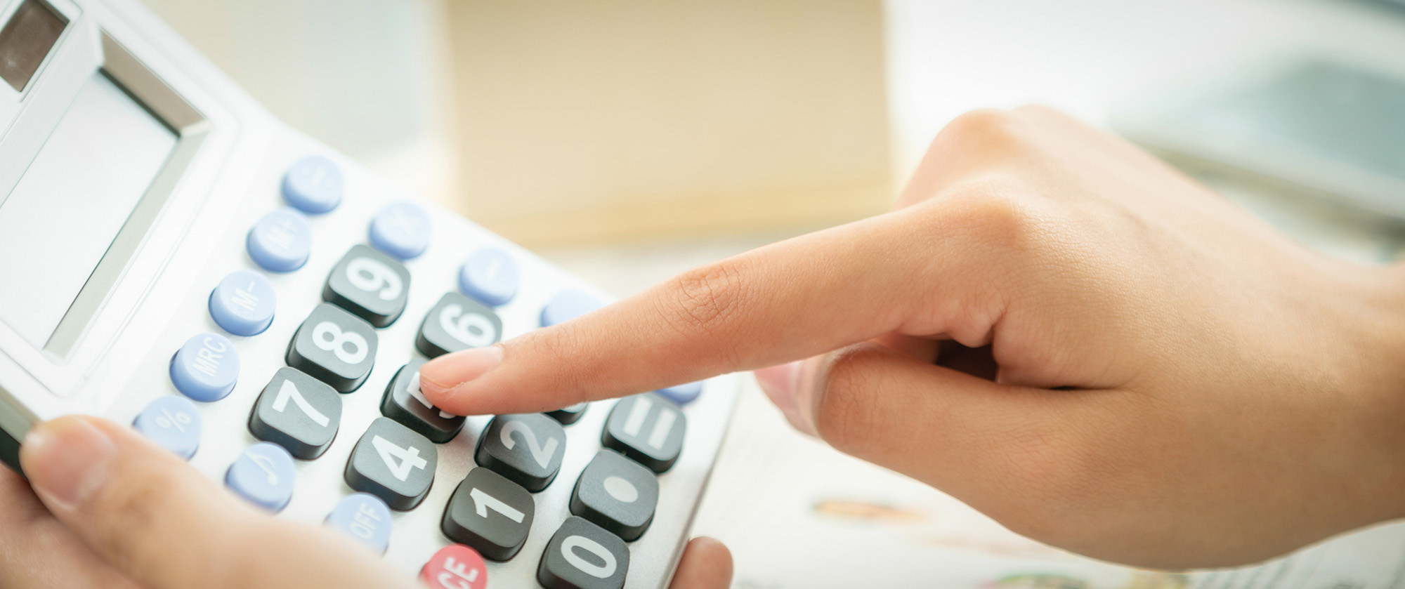 What Tax Accountants Do For Your Business